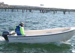 465_Fishing
